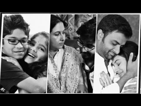"""Without You"" - Women's Day spl   Hemachandra,Sravana Bhargavi, Usha, Prudhvi Chandra - RodFactory"