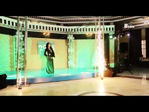 Zulaikha arabic song