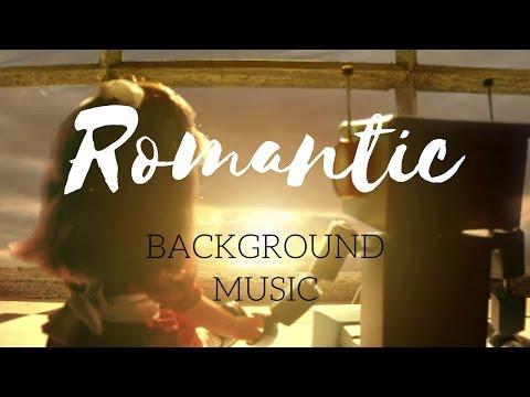 Romantic Background Music - Royalty Free Music