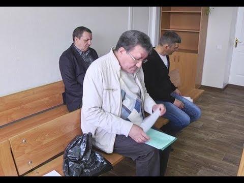 Сняли 56 тыс. рублей в Совкомбанк