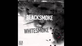 roeVy - Whitesmoke (Original Mix)