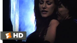 Another Nine & a Half Weeks (5/8) Movie CLIP - Total Seduction (1997) HD