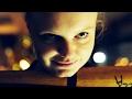 'Tiger Girl' (2017)  first English trailer