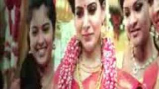Download Video Unnale Ennaalum En Jeevan DVDScr MP3 3GP MP4