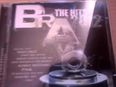 Alle lieder von bravo hits 2012 cd:1