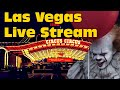 Vegas Live Chat Q&A - Our Government Failed Las Vegas ...