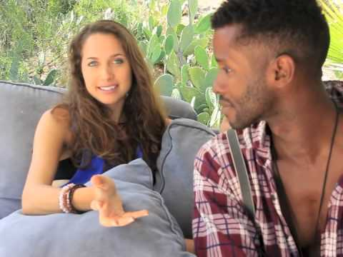 Maiara Walsh sOnG birD ~QUESTions w Preston