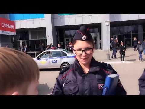 #долой #путина Новокузнецк