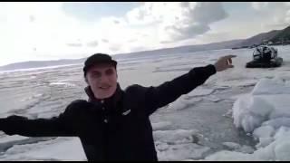 Тимур Гатиятуллин (Честный) - Город Не Спит New Live