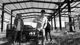 Z.G. Armen ft Lyov - Mayla  //Official Video// Armenian Rap