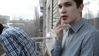 Балкон(, 2013-04-14T20:44:35.000Z)
