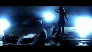 Repeat youtube video Djomla KS & Nixxy feat Nikita - Cekam te u Budvi