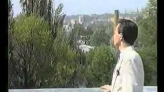 Клип Кипелов – Смутное время (live) « смотреть клип ...