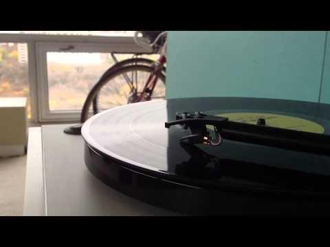 Astronautalis - Oceanwalk (vinyl exclusive remix by Simone Raymonde) mp3