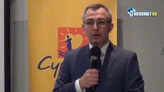 Бизнес и Жизнь: менять или меняться? История и развитие холдинга Mouzenidis Group
