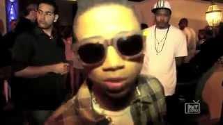 Ciara - Gimmie Dat official video DMV Jams New Promo Video 10/2010 DMVpromo