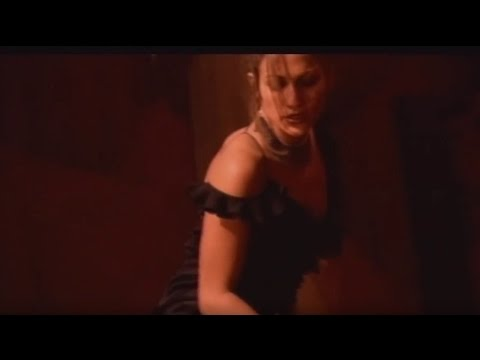 Jennifer Lopez HOT Dance Scene With P Diddy