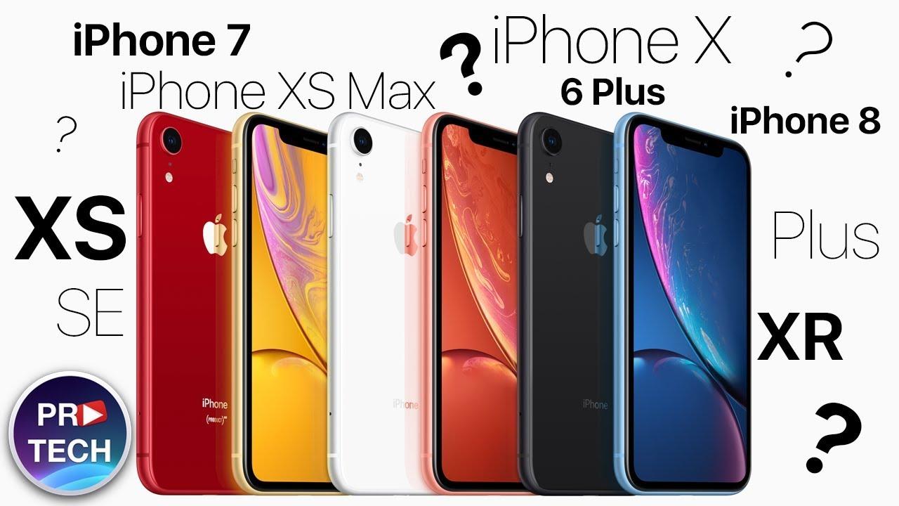 Картинки по запросу iPhone XS 2019, iPhone XS Max 2019, iPhone XR 2019 фото