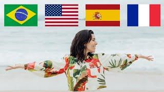 Baixar HOW I LEARNED 4 LANGUAGES | Speaking Brazilian