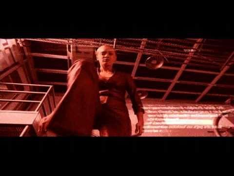 Terminator 3: Rise Of The Machines (2003) - International Trailer