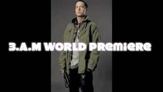 eminem 3 am dirty version official music hq