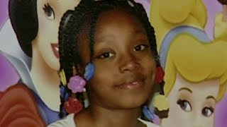 City settles with family of 7-year-old Aiyana Jones