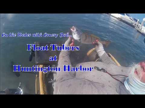 float-tubers-fishing-at-huntington-harbor