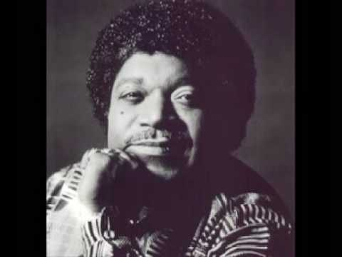 Percy Sledge - Cover Me