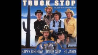 Truck Stop - Freunde  bleiben (+lyrics)