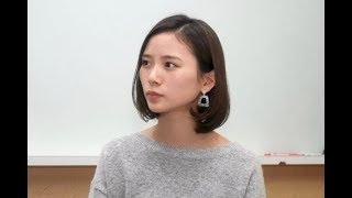 バカリズムの愛弟子・朝日奈央の快進撃が止まらない! 鈴木奈々「ヤバい...