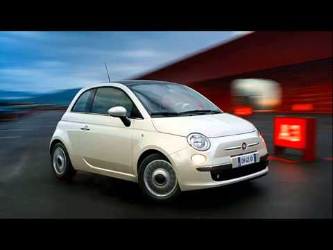 New fiat models coming to usa