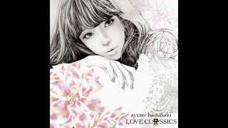 Gambar cover 浜崎あゆみ - You (Love Classic Ver.) [HD]
