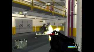 Crysis Wars Multiplayer Gameplay Instant Action PC (1)