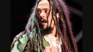 Download Damian Marley Path Mp3 and Videos