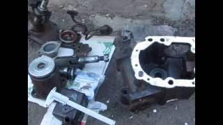 -переделка рулевого управления -МТЗ-82 | Doovi
