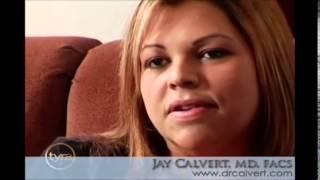 Beverly Hills Plastic Surgery TV Show