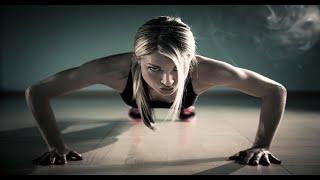 [1Hour] Best Workout Music Motivation 2020 without ads | Música para entrenar sin anuncios