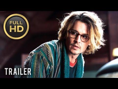 Download 🎥 SECRET WINDOW (2004)   Full Movie Trailer in Full HD   1080p