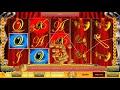 Gambar cover Music Land - Online Slots Game