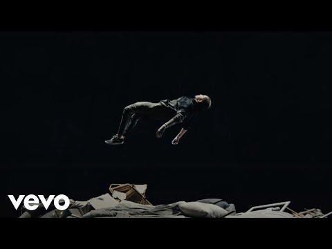 Dennis Lloyd - Anxious (Official Video)