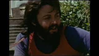 Paul & Linda McCartney - I Am Your Singer (Scotland 1971)