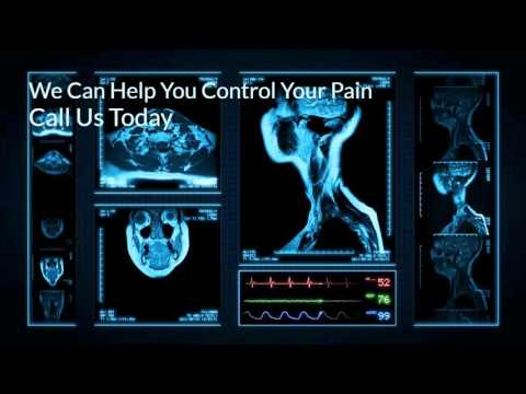Pain NeuroScience: The Only Approach That Really Works !!!