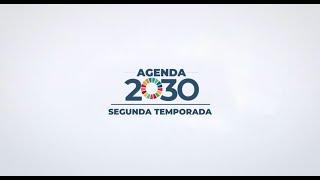Agenda 2030 - Capítulo 4 : Empresas vs Covid