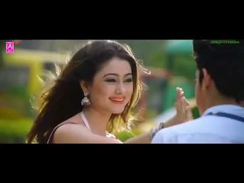 💖💖-new-sad-song-hindi-|-new-album-best-romantic-song-💗💔🎧👇-new-hindi-songs-2018