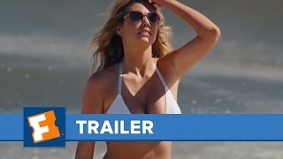The Other Woman Official Trailer HD | Trailers | FandangoMovies