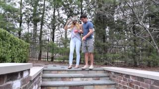 Promposal Video / Best Promposal Video