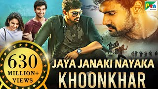 Jaya-Janaki-Nayaka-KHOONKHAR-Full-Hindi-Dubbed-Movie-Bellamkonda-Sreenivas-Rakul-Preet-Singh