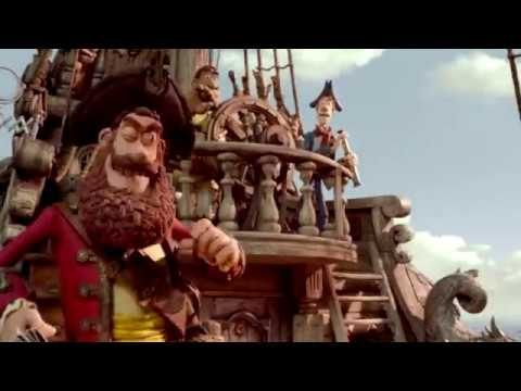 Новости Полтавы на 0532.ua: Піратська дискотека від Олега Години та Юрія Бойко