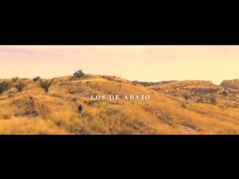 Bendiciones De Mamá (Video Oficial) - Traviezoz De La Zierra Ft Los De Abajo