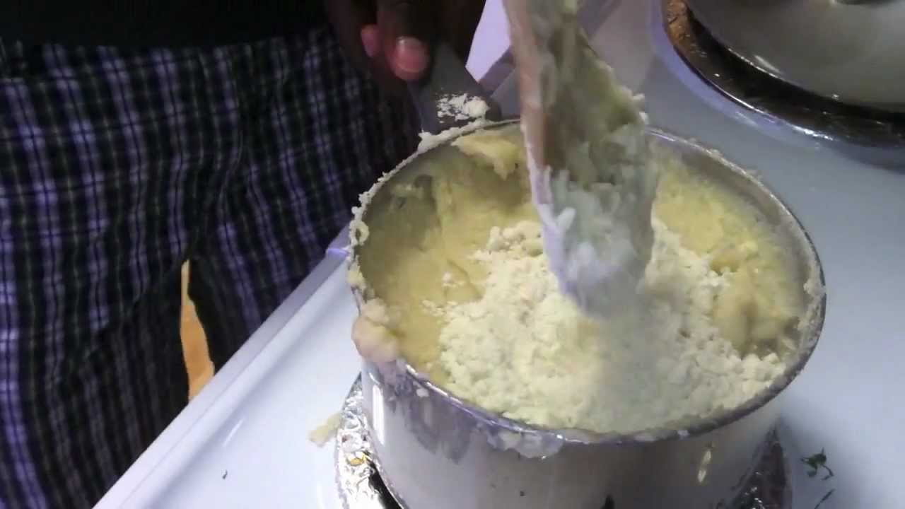 Making ugali youtube forumfinder Image collections